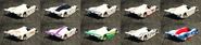 S80RR-GTAO-Cubiertas-Atrás