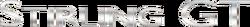 StirlingGT-GTAO-Logo.png