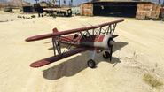 Duster-RSGC2019
