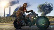 Gargoyle-GTAO-RockstarGamesSocialClub2019-ImagenCinemática