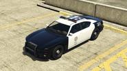 Policebuffalo-rsgc2019