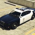 Policebuffalo-rsgc2019.png