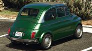 Brioso300-GTAO-atrás