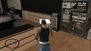 Madd Dogg Rhymes7