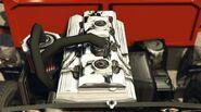 Flatbed-GTAV-Motor