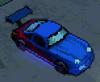 500 XLR8 CW.PNG