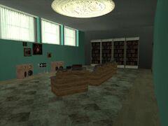 Madd dogg mansion2