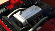 Omnis-GTAO-motor
