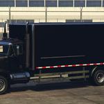 Pounder personalizado con miniguns montadas.png