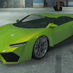 Reaper-GTAO-ImportExport3.png