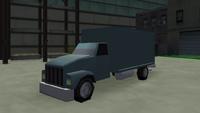 Yankee-GTACW-frente