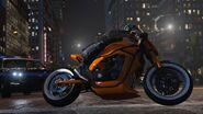 Defiler-GTAO-RockstarGamesSocialClub2019-Cinemática