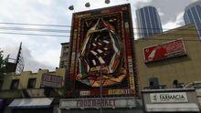 Mural-Sinner-Street.jpg