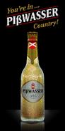 Pisswasser-GTAV-CarteleraVertical