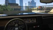 Regina-GTAV-Interior