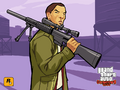 Artwork Huang y rifle francotirador (2)
