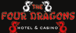 Casino The Four Dragons logo.png