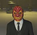 GTAO ManhuntSmiley