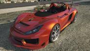 Locust-GTAO-ExoticExport