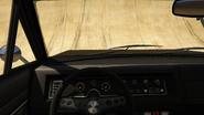 Lurcher-GTAO-Interior
