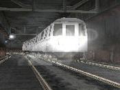 Metro subterráneo de Liberty City