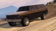 Rancher-2-rsgc2019