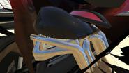 Reaper-GTAO-Motor