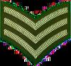 Veteran icon gte.png
