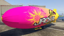 Dirigible-GTAO-JackalRacing.png