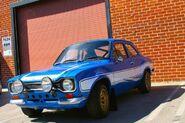Ford 1970-escort-RYF6