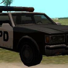 Las Venturas Police Car.JPG