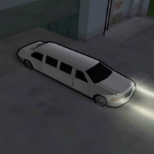 Limo gtacw.png