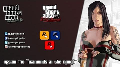 Diamonds_in_the_Rough