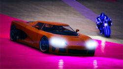 GTA Online - Vendetta al volante II.jpg