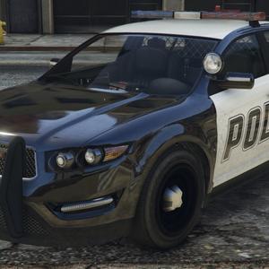 PoliciaNuevoGTAVfrente.png