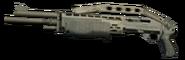 SPAS12-GTAVC