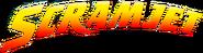 Scramjet-GTAO-AdvertBadge2