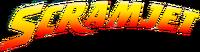 Scramjet-GTAO-AdvertBadge2.png