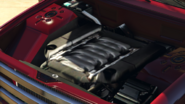 Cavalcade-GTAV-Motor