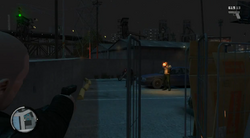 Liberty City Choppers. 2.png