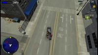 Rat Race 21