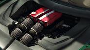 Seven-70motorV