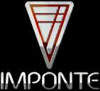Imponte