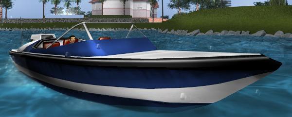 Speeder BETA GTA VC.jpg