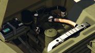 Winky-GTAO-Motor