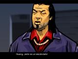 Diálogos:Counterfeit Gangster