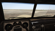 Halftrack-GTAO-Interior