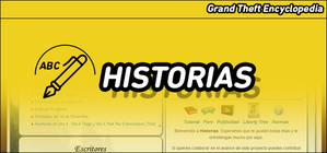 Portal:Historias