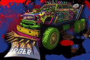 ArenaWar-GTAO-BruiserPesadilla