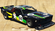 DriftTampaRaggaRum-GTAO